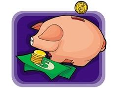 jpg_moneybox131