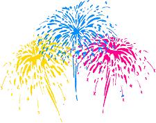 Fireworks 09Blog
