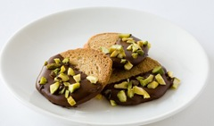 Chocolate_Pistachio_Crunch