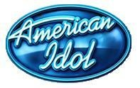 idol logo1a thumb American Idol   The result show... and then there were 8