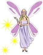 jpg_fairy006