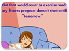 Dreaded_Exercise