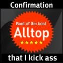 Alltop_Badge