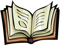 jpg_book3