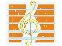 jpg_music