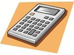 jpg_calculator13