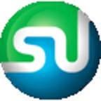 StumbleUpon_Icon