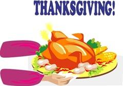 jpg_thanksgiving-09