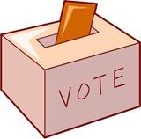 jpg_vote700