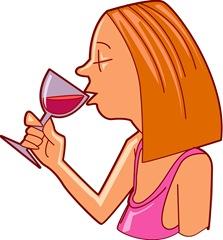 jpg_wine201