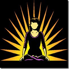 Yoga 13resized