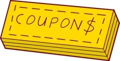jpg_coupon700
