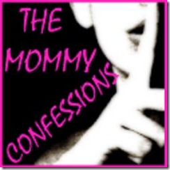 mommyconfessions