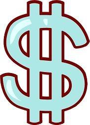 jpg_dollar800resized